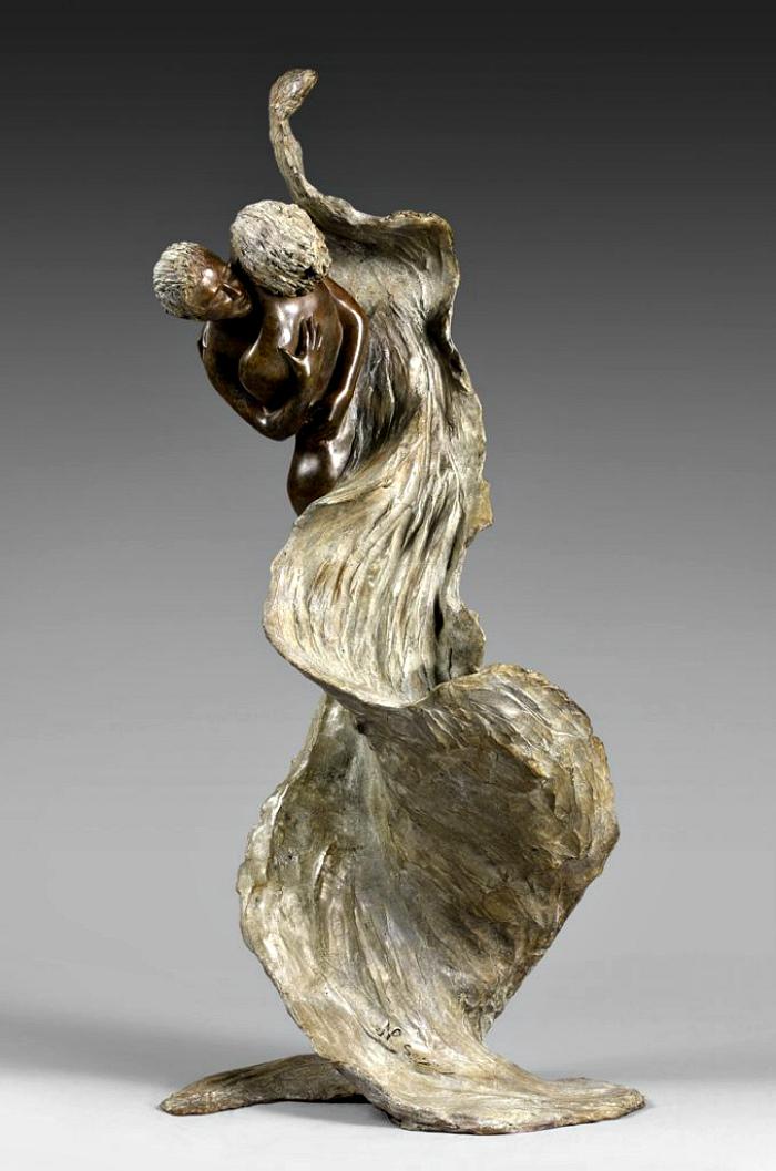 FLAMME-Bronze-61x30x30-678x1024.jpg