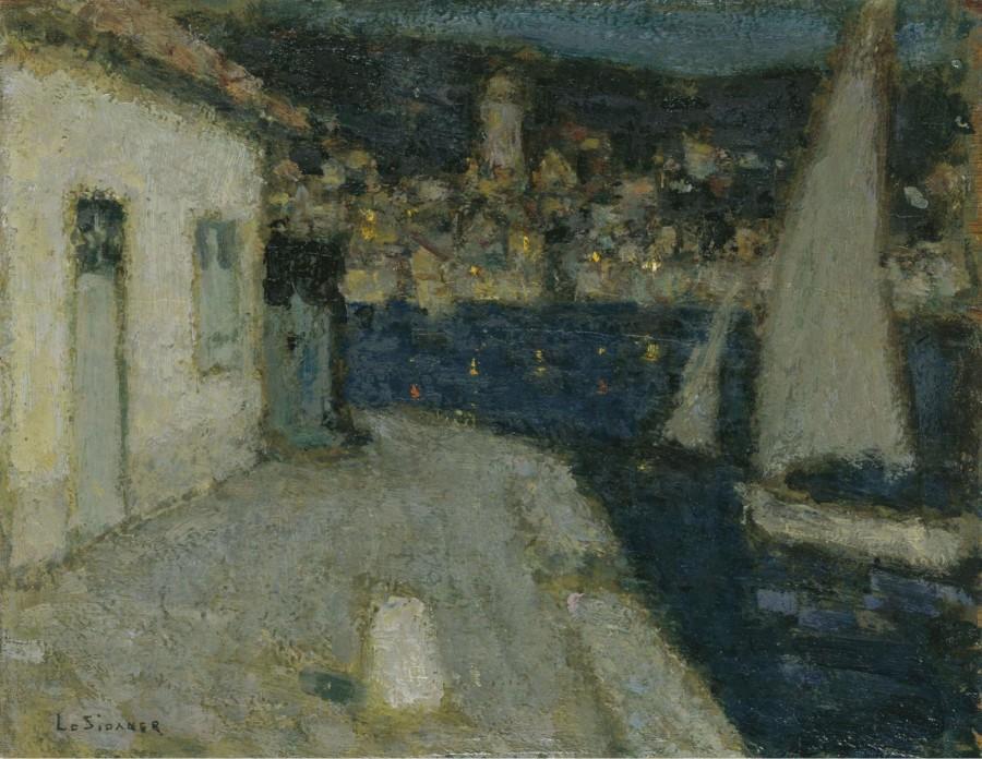 The-Boats-Saint-Jean-Cap-Ferrat-1910.jpg