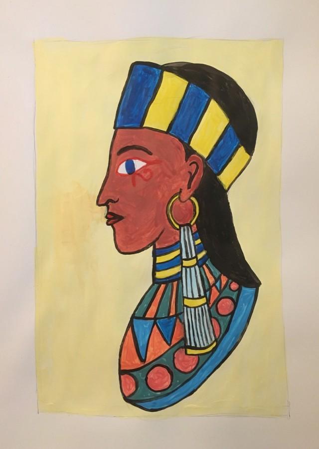 EGIPTYNIN.md.jpg