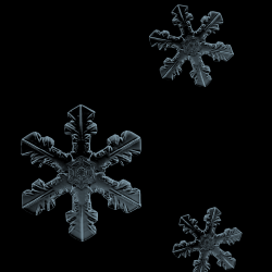 JofiaDevoe-snowflakes-sh.th.png