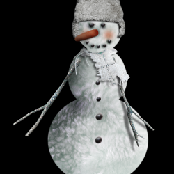 JofiaDevoe-snowman-sh.th.png