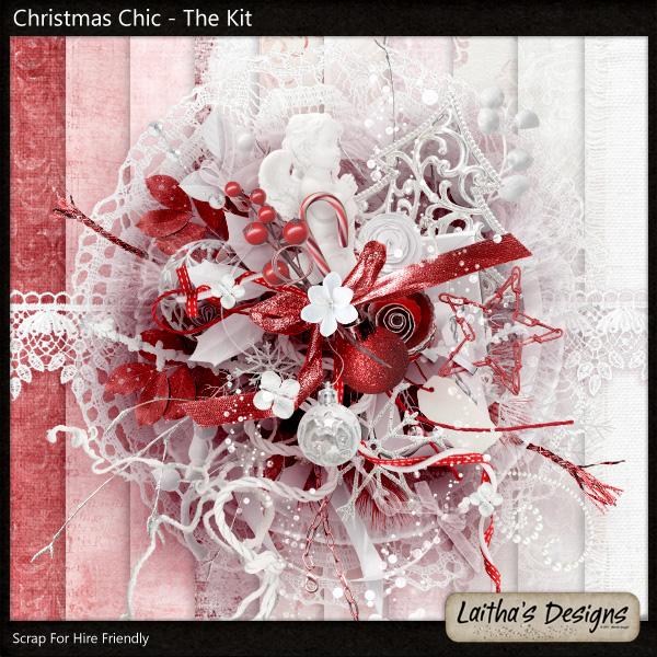 цифровой скрапбукинг, скрап-набор, картинки на прозрачном фоне, для фотографий, для фотошоп, зима, снег, рождество, красный, рукоделки василисы
