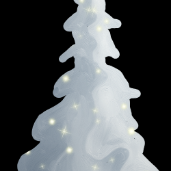 milla_WS_tree4sh.th.png