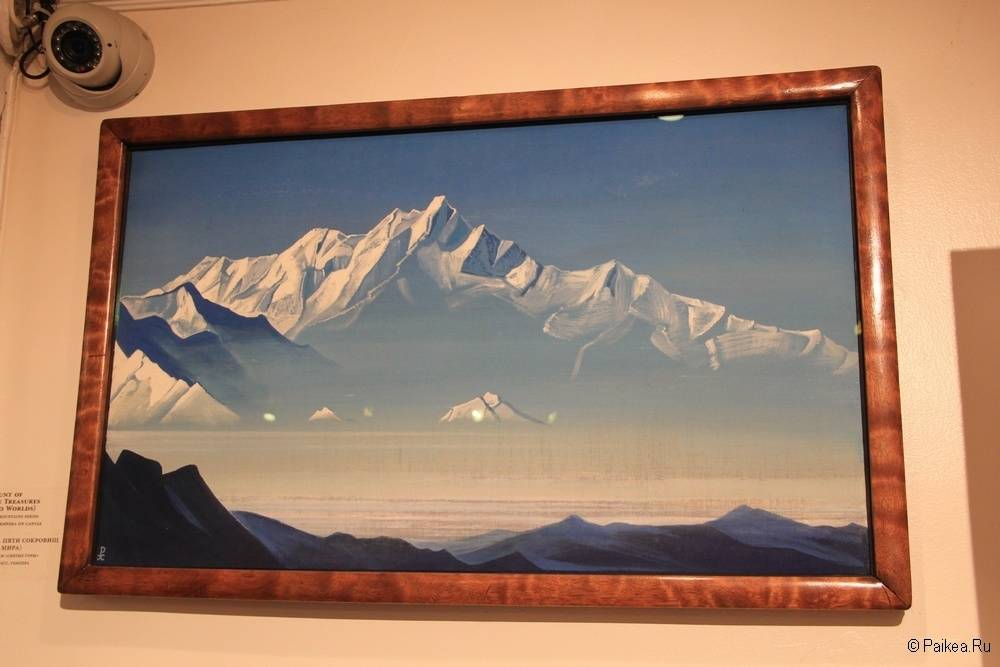 roerich-museum-new-york-01.jpg