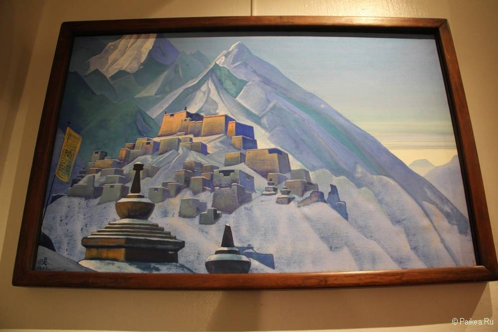 roerich-museum-new-york-02.jpg