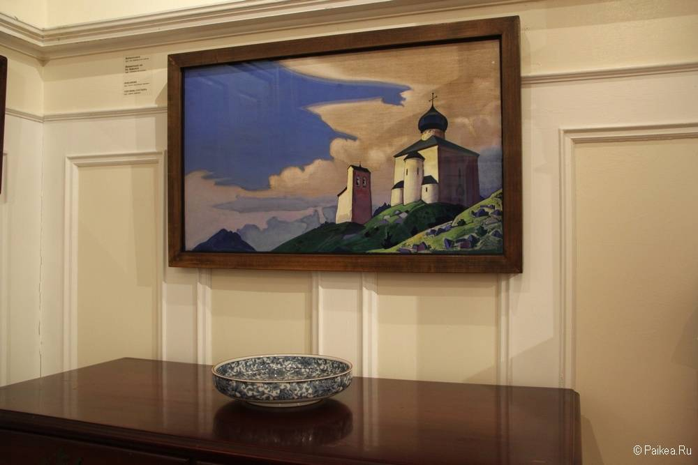 roerich-museum-new-york-09-1.jpg