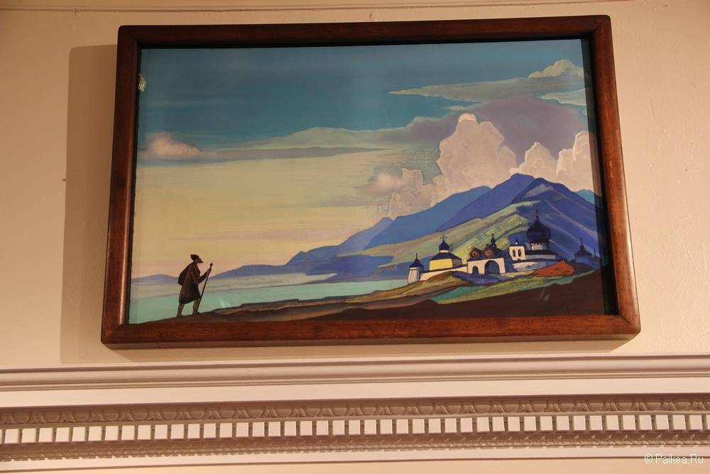 roerich-museum-new-york-10-1.jpg