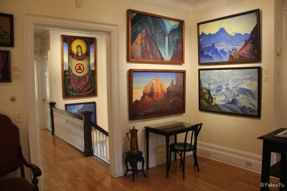 roerich-museum-new-york-16-1.jpg