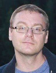Николай Желунов