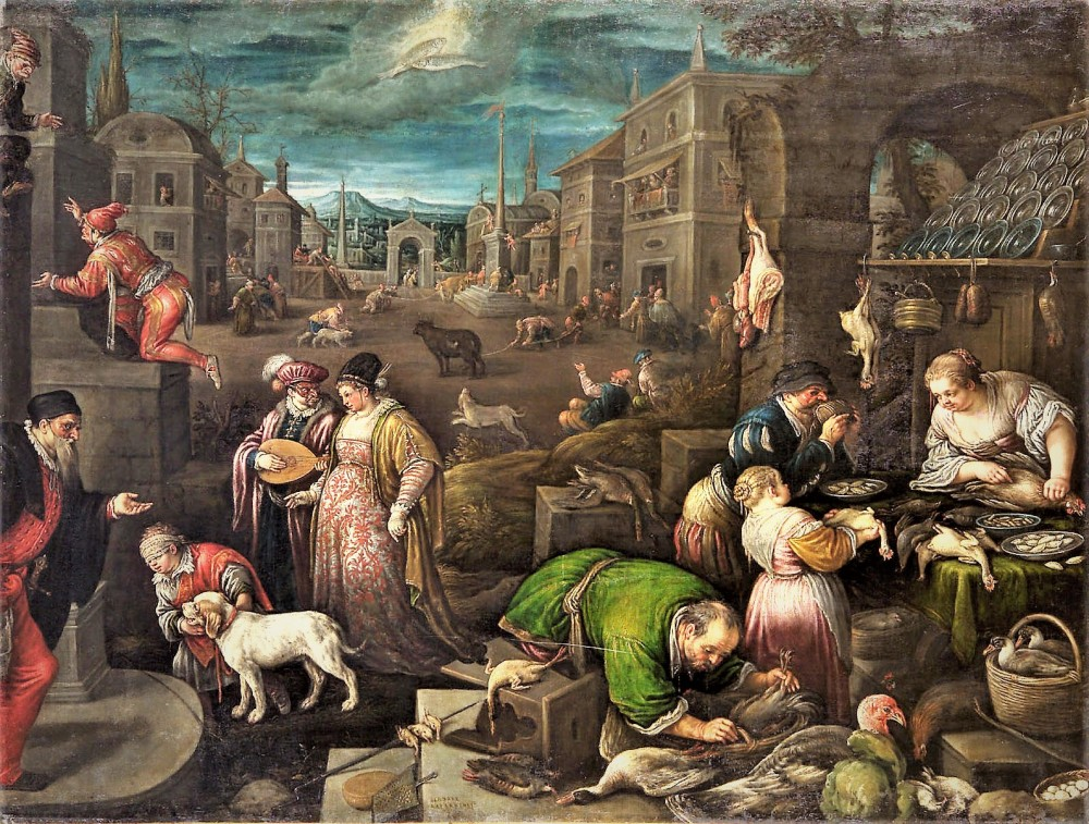 1595_Leandro-Bassano-Februry_Italian-c.-1595-1600_Vienna-Kunsthistorisches-Museum.jpg