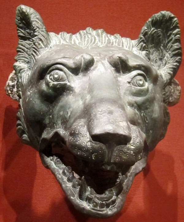 Bronze-wolf-head-from-1st-Century-AD-used-to-celebrate-Lupercalia-Cleveland-Museum-of-Art.jpg
