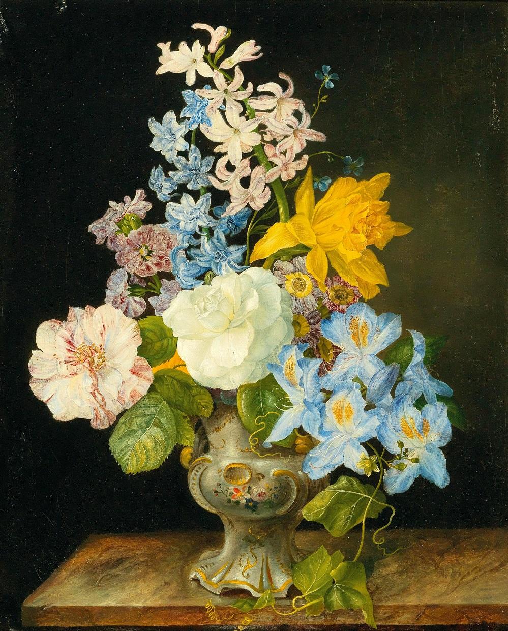 Franz-Xaver-Petter-attributed.jpg