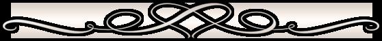 KI-65-5.png