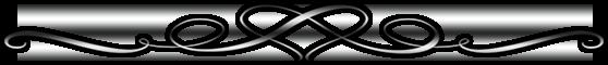 KI-65-7.png