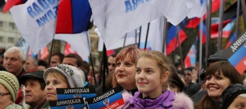 POLITIKA-UKR-DONETK-5-LET.jpg