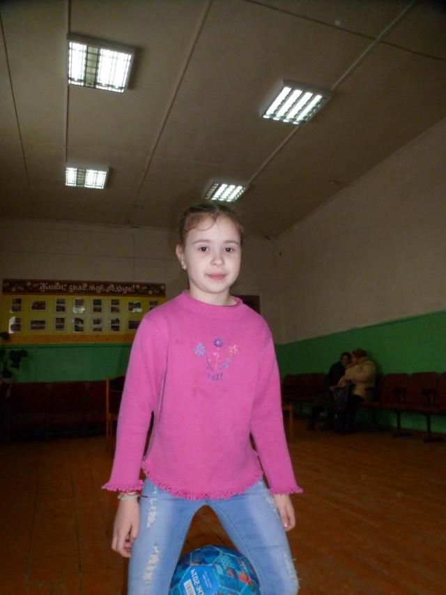 photo_1549650065.md.jpg