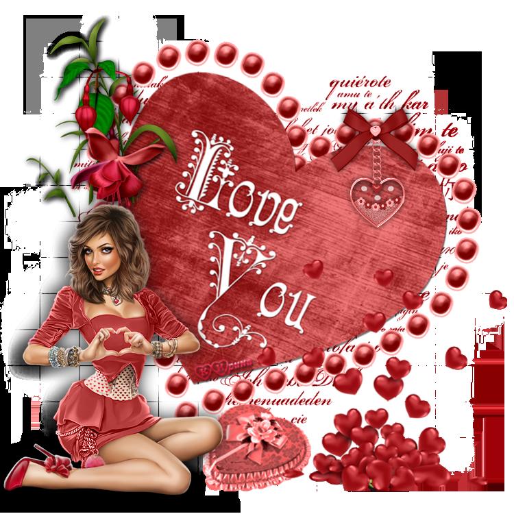 saint-valentin2.png