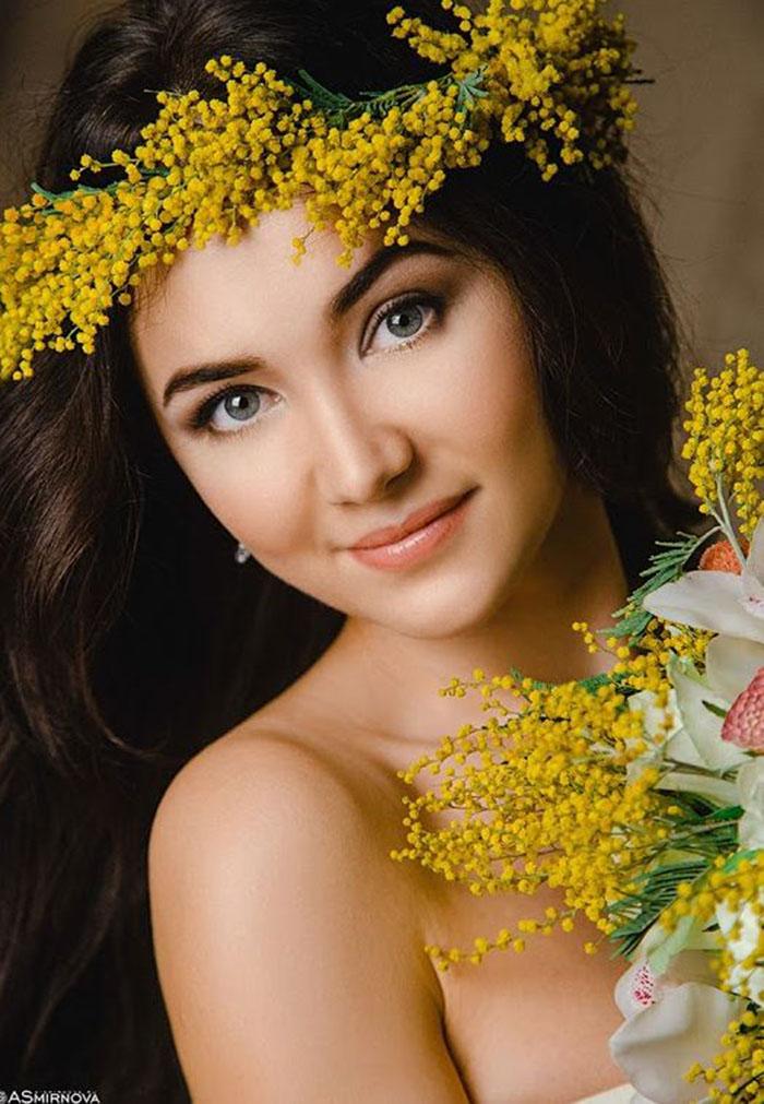 ANASTASIY-SMIRNOVA-UTRO-NEVESTY-8.jpg