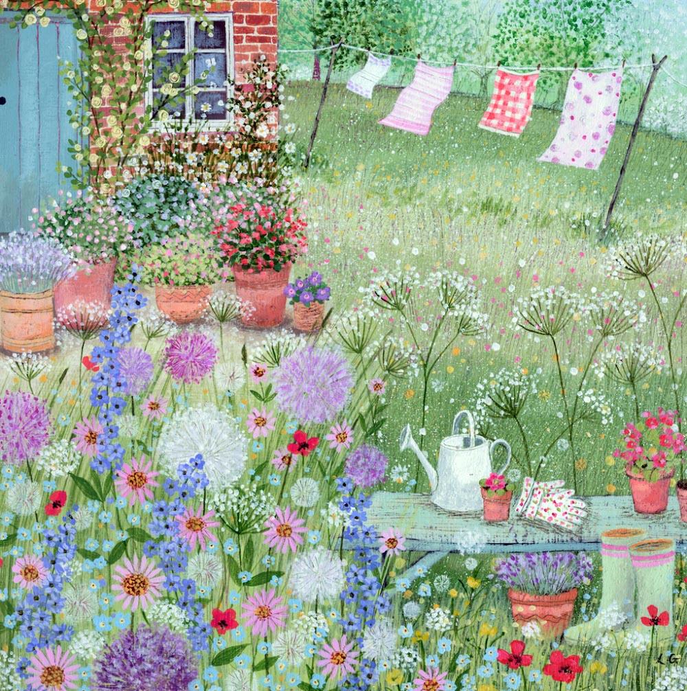 11-2-Cottage_Garden_Washing_Day.jpg