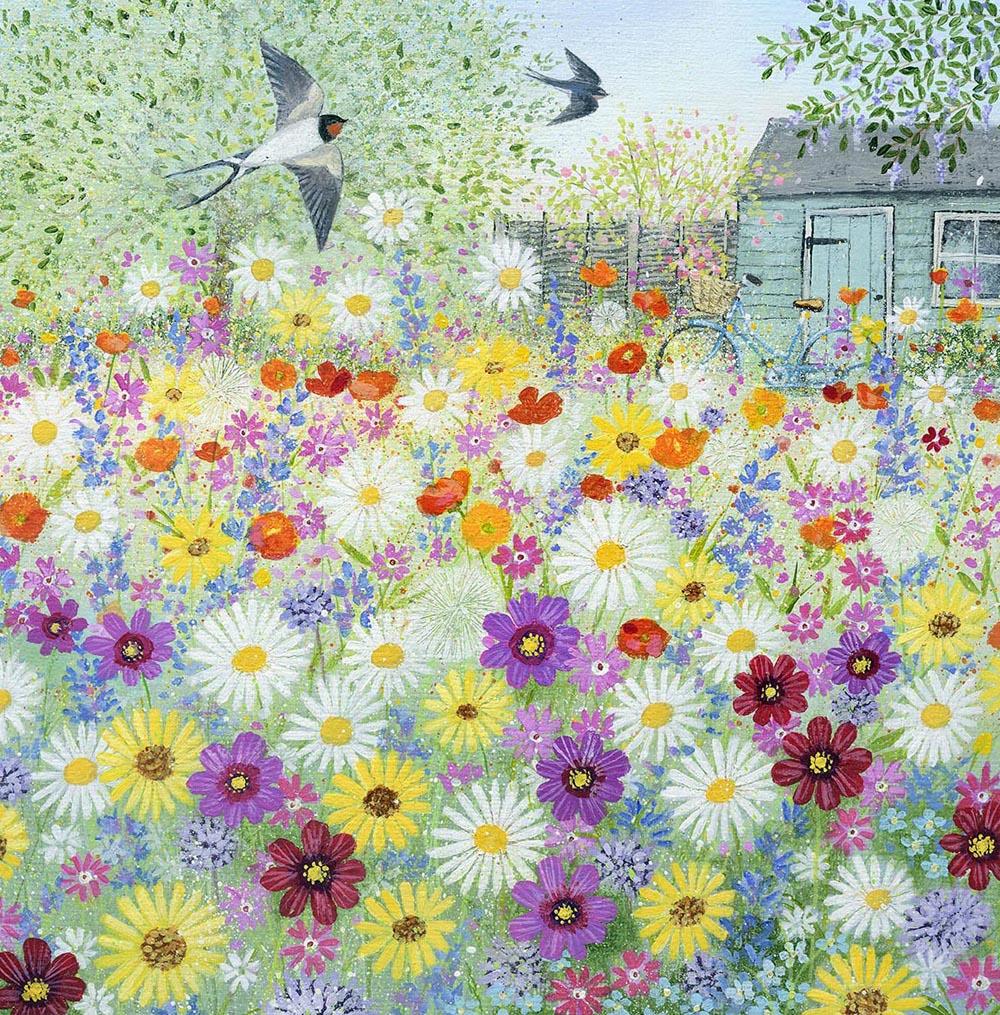15-20-Flower_Garden.jpg