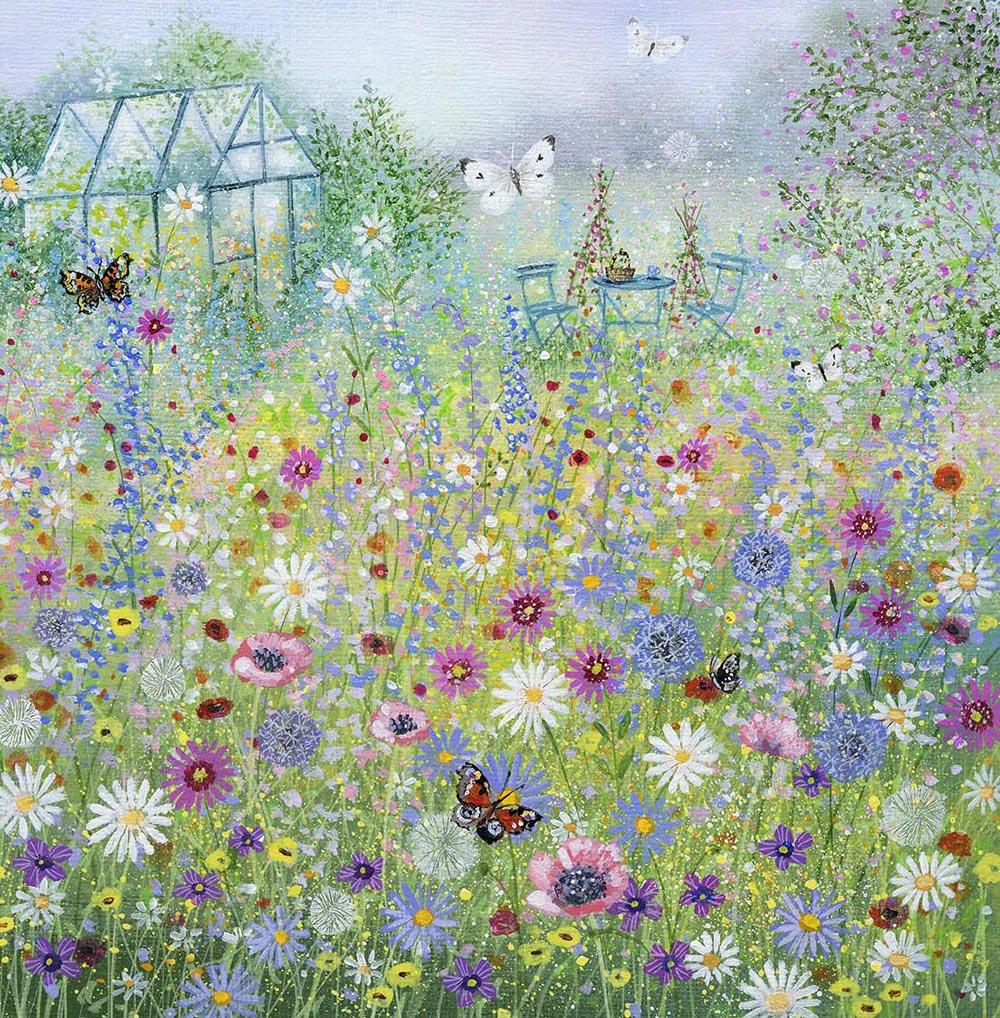 3-Butterfly_Garden.jpg