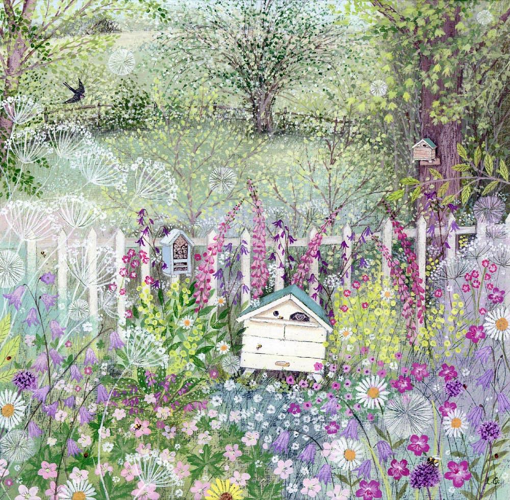 5-1-Bumblebees_in_a_cottage_garden.jpg