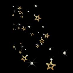 cajoline_happychristmas_el14.th.png