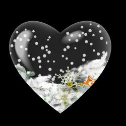 cajoline_happychristmas_el42.th.png