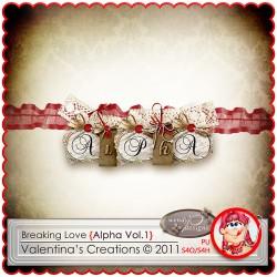 VC_BreakingLove_AlphaVol1.th.jpg