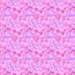 Valentine-3.th.jpg