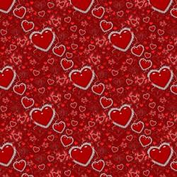 Valentine-6.th.jpg