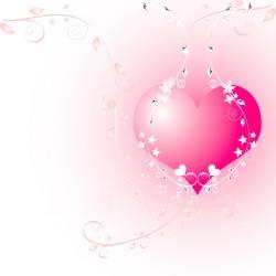 Valentine-7.th.jpg