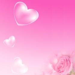 Valentine-8.th.jpg