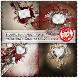 wendyp_BreakingLove_album.th.jpg