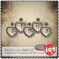 wendyp_BreakingLove_alpha_PV.th.jpg