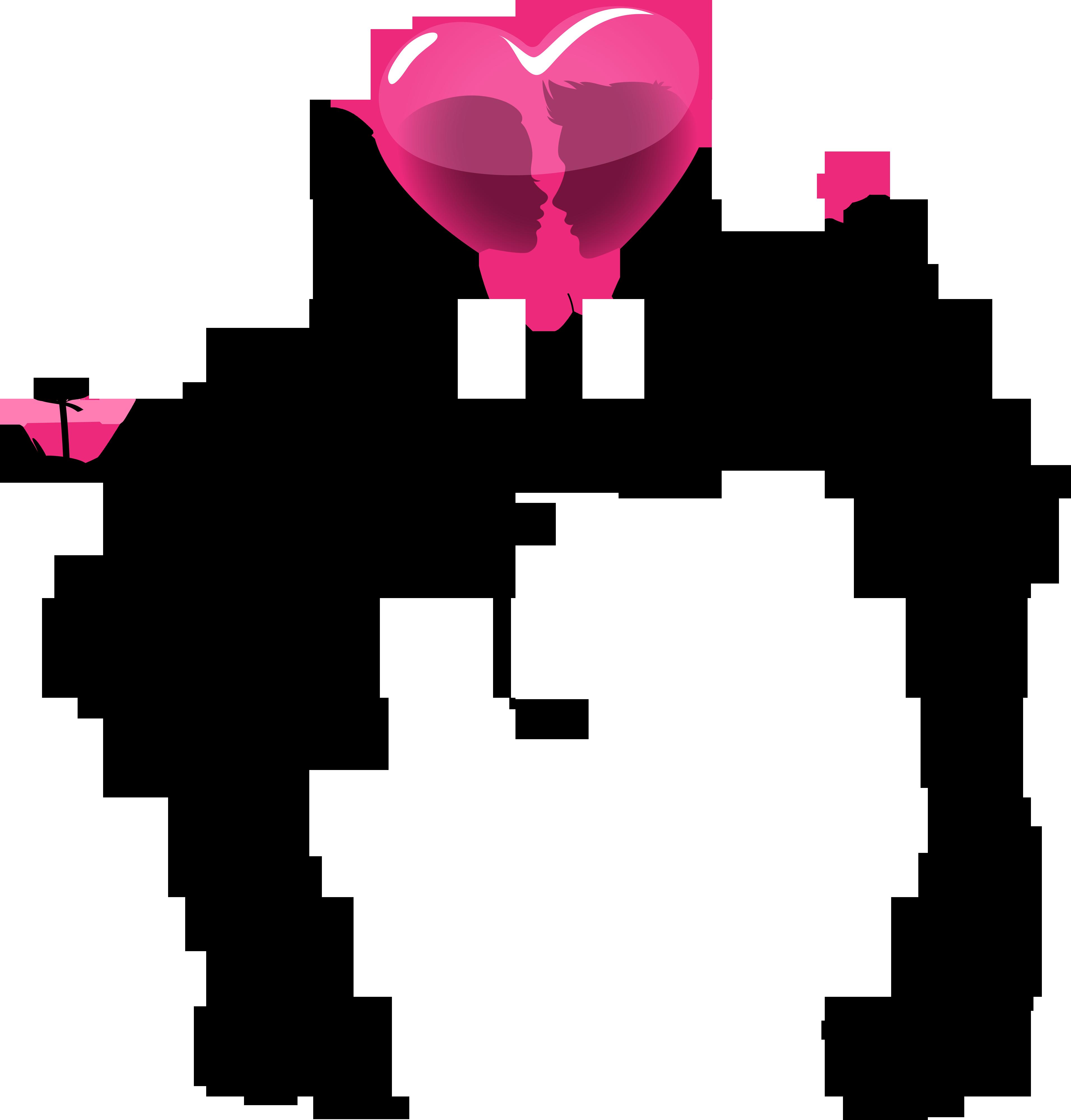 14 февраля, День Валентина, парочки, для фотографий, для фотошоп, картинки на прозрачном фоне, рукоделки василисы, сердечки, скрап набор, свидание, цифровой скрапбукинг