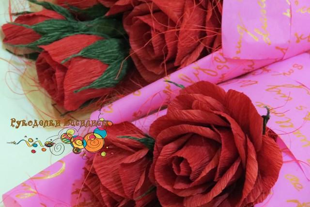 букет из конфет, букет, мини-букеты, весна, свит-дизайн, ручная работа, DIY, конфеты, цветы из гофрированной бумаги, рукоделки василисы, оформление сладостей,