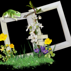 Carena-Sweet-Love-of-Spring-Cluster-1.th.png