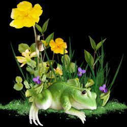 Carena-Sweet-Love-of-Spring-Cluster-5.th.png