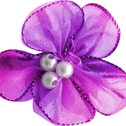 Carena_Sweet-Love-of-Spring_23.th.png