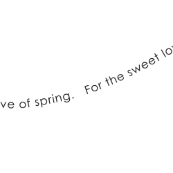 Carena_Sweet-Love-of-Spring_60.th.png