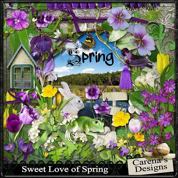 цифровой скрапбукинг, FREE весенний скрап, scrap FREE, клипарт, clipart png, скрап-набор, картинки на прозрачном фоне, для фотографий, для фотошоп, весна, 8 марта, цветы, рукоделки василисы