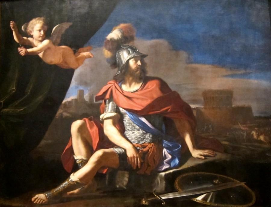 mars_with_cupid_by_giovanni_francesco_barbieri_guercino_1649.jpg