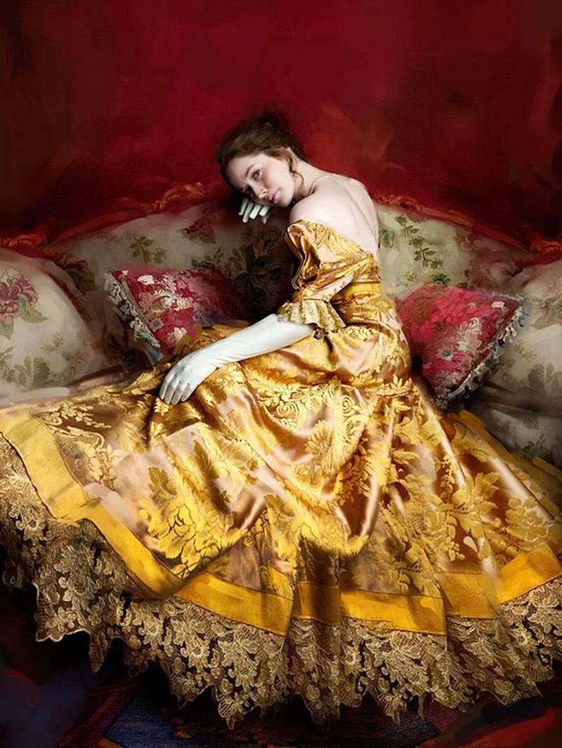 A-Lady-in-Gold.jpg