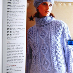 Designer-Knits-140.th.jpg