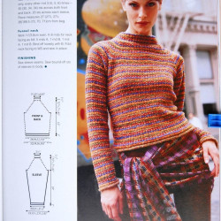 Designer-Knits-80.th.jpg