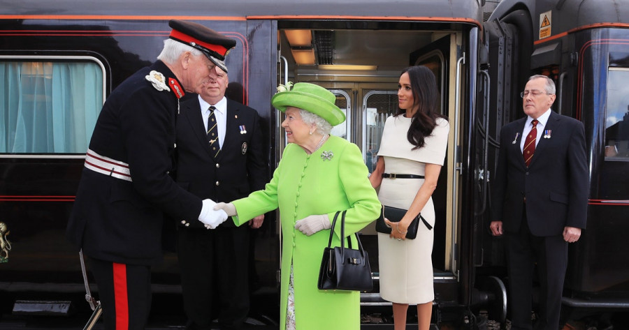 00-social-image-meghan-markle-queen-elizabeth-train-ride.jpg
