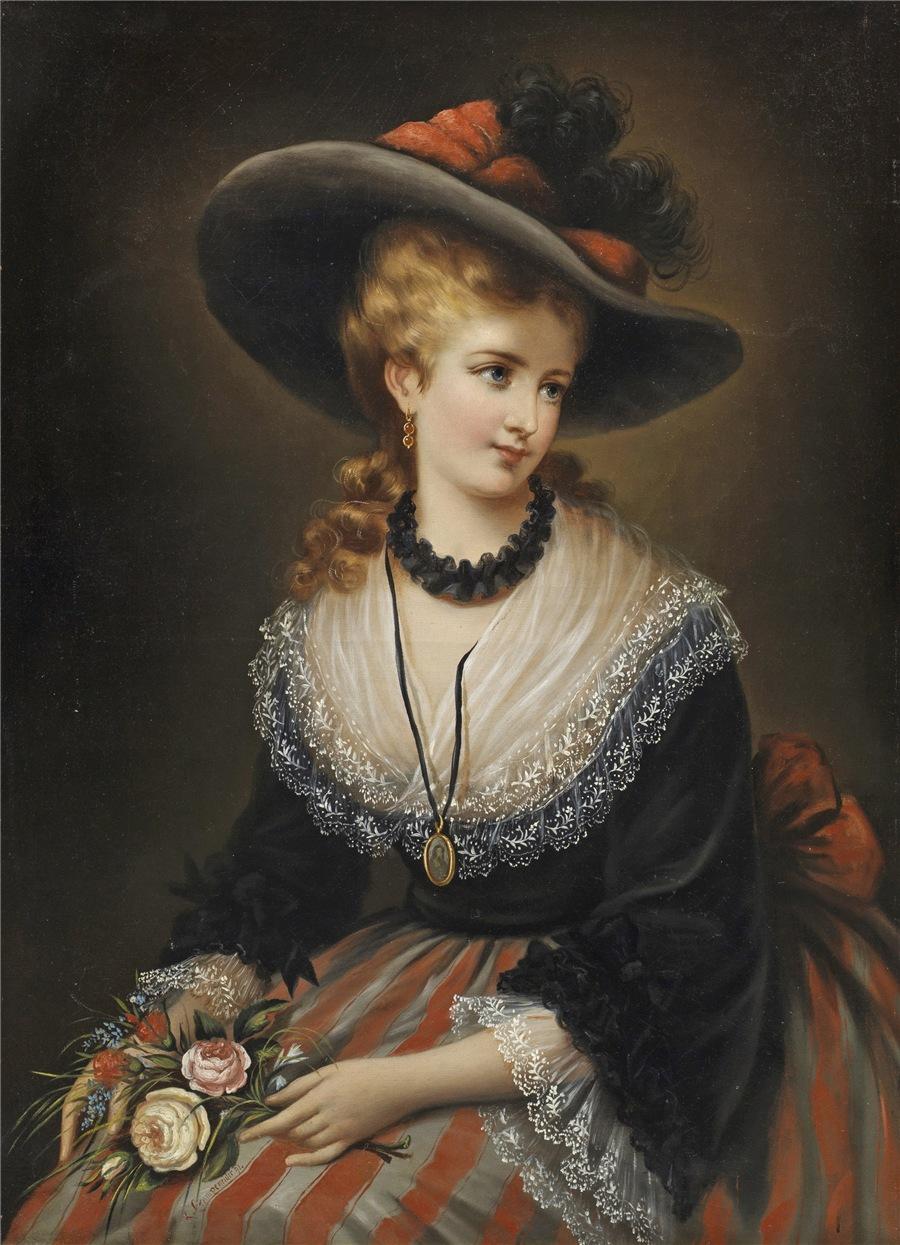 Alois-Eckhard-1845-1906.jpg