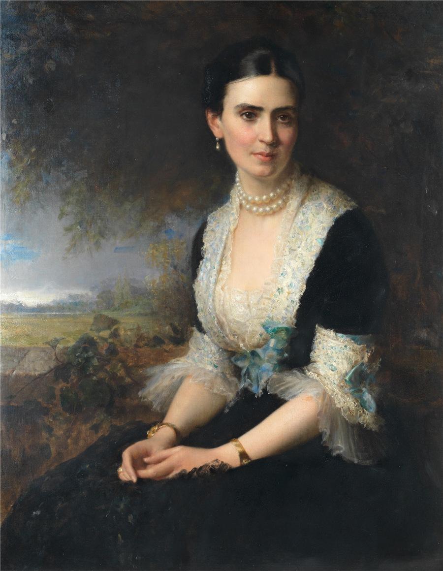 Edward-Hughes-1832-1908.jpg
