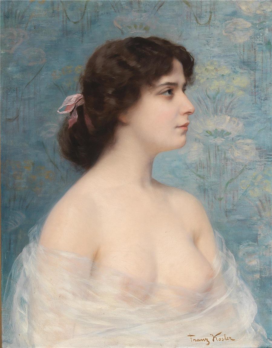 Franz-Xaver-Kosler-1864-1905.jpg